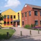 Grund- und Gemeinschaftsschule Stecknitz