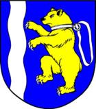 140px-Wappen_Carlow