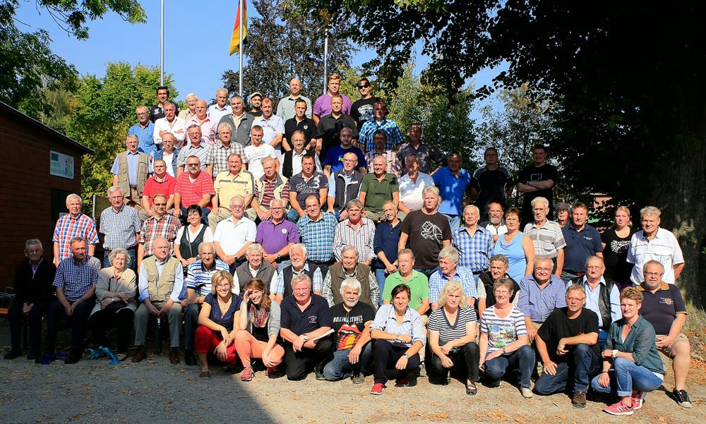 Partnerpreisskat-2014